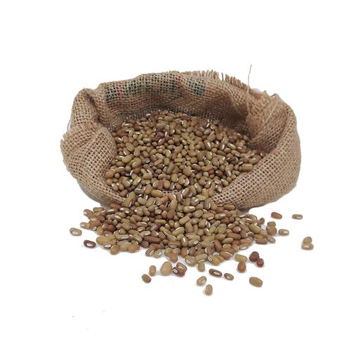 Organic Navrangi Dal