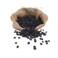 Organic Soyabean Black