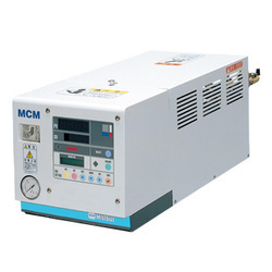 Mold Temperature Controller