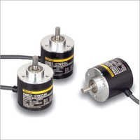 Rotary Spindle Encoder