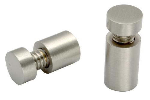 Brass Hook Glass Holder