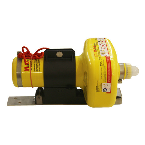 Signalling and Communication Equipment