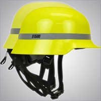 Bullard Fire Safety Helmet