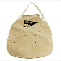 Oil Bag
