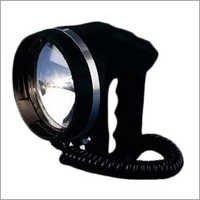 Lifeboat Search Light 12V/ 24V