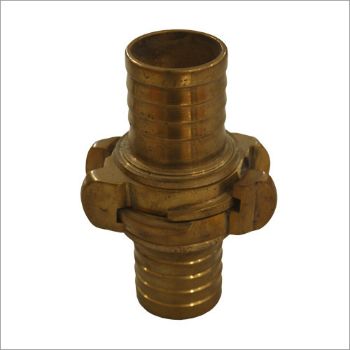 Hose Couplings