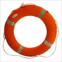Solas Life Buoys Safebuoy 25