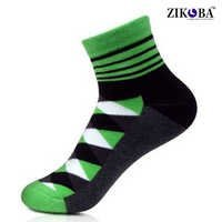 Milenach Ankle Socks