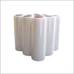 Packaging Films