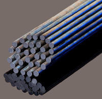 Hard Facing Electrodes(Core,Bare & Coated)