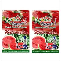 Aroma Happiness Hookah watermelon Flavor