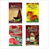 Aroma Happiness Herbal Hookah Flavor
