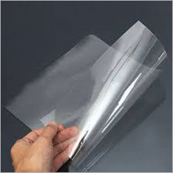 Laser Transparent Photo Paper