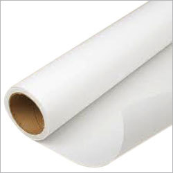 Sublimation Polyester Paper Roll