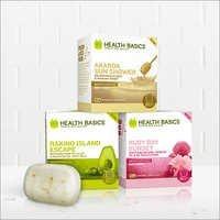 Lovely Package Health Basics