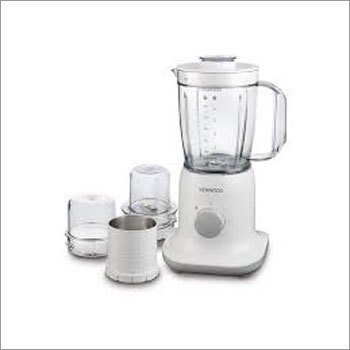 Home Kitchen Appliances