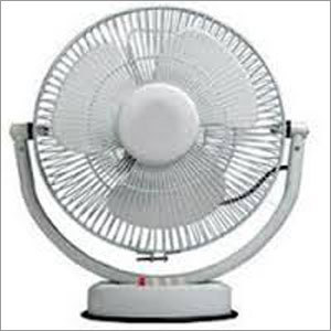 High Speed Table Fan