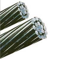 Aluminium Conductor Wires