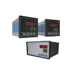 DC Voltage Data Loggers