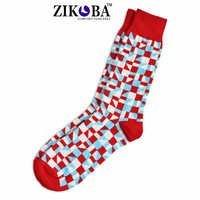Bold Socks
