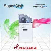 Super Sink RO Water Purifier