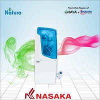 Natura RO Water Purifier