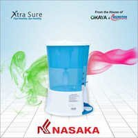 Xtra Pure Water Filter