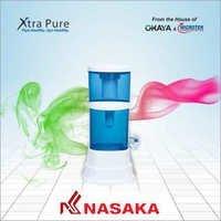 Xtra Pure RO Water Purifier