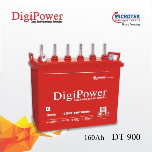 Inverter Battery DT 900 (160 AH)