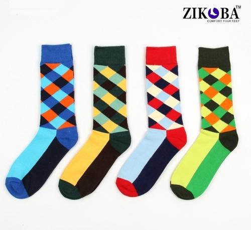 Full Size Socks