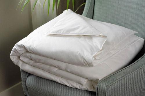 Hospital Blanket