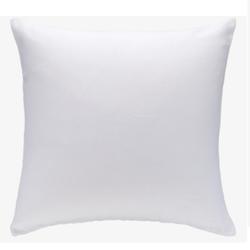 Micro Fiber Cushion