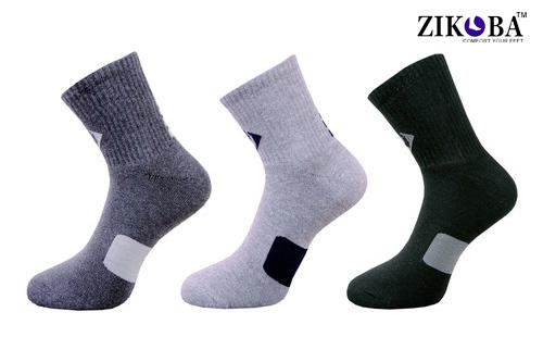 Combo Socks