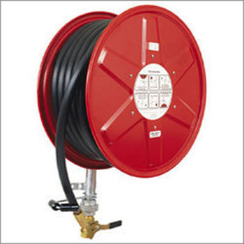 High Temperature Fire Hose