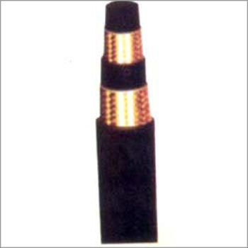 High Temperature Hydraulic Hose
