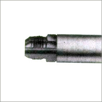 Male JIC Fittings