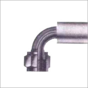 Female Swivel SAE Elbow Fittings