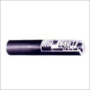 Chemical Hydraulic Hose