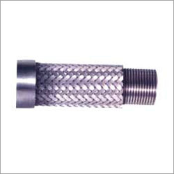 Industrial Flexible Hydraulic Hose