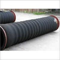 Cemant Grouting Rubber hose