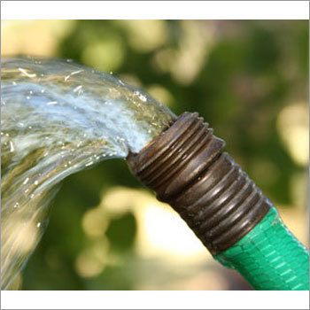 Drinking Water Rubber Hose
