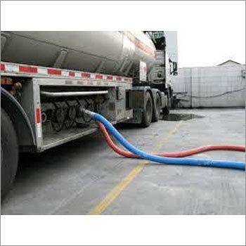 Petrol Rubber Hose Pipe