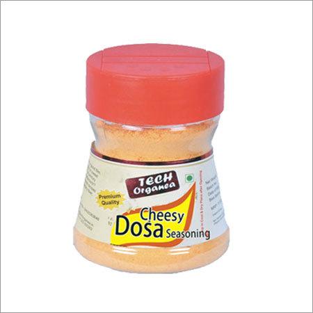 Cheese Dosa Seasoning