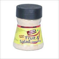 Fruit & Salad Seasoning