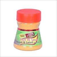 Hot N Sour - Fruit & Salad Seasoning