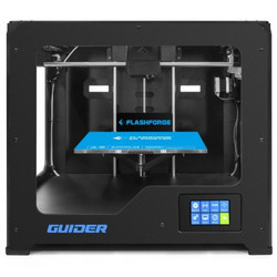 3D  FDM Printer Guider