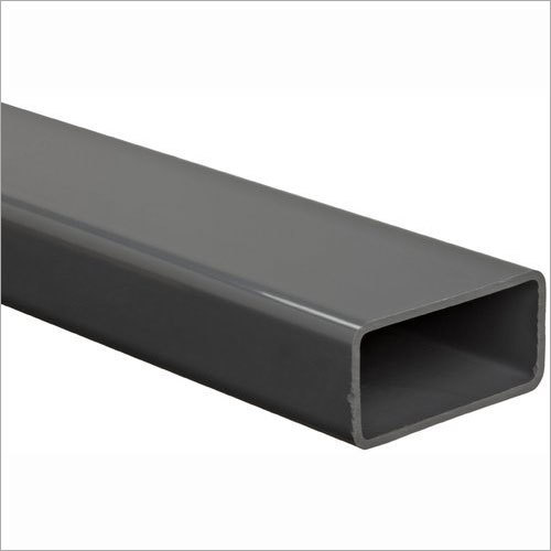 Hollow Rubber Bar