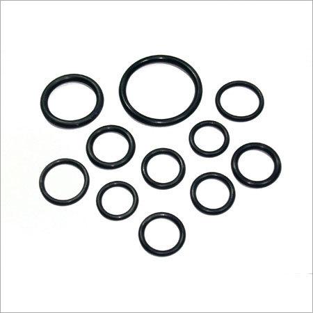 Rubber O Ring Manufacturer,Rubber O Ring Supplier,Gujarat