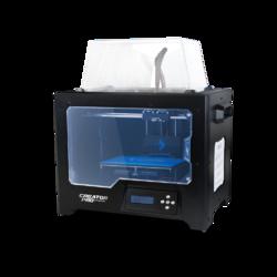 3D  FDM Printer Creator Pro
