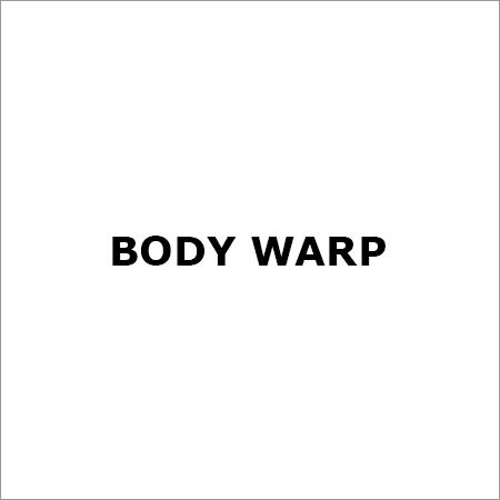 Body Warp